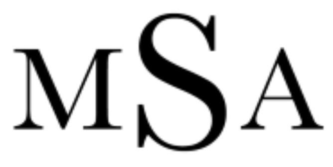 monogram guide  u2013 initialattic com