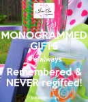 monogrammed-gifts-are-always-remembered-never-regifted-1