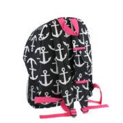backpackanchorblackfuchsia1a