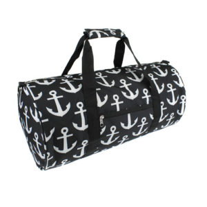 anchorrounddufflebag