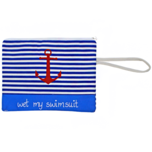anchor swimsuitbg