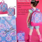 preschoolordergirls